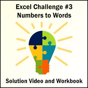 learn excel 2016 expert skills with the smart method pdf
