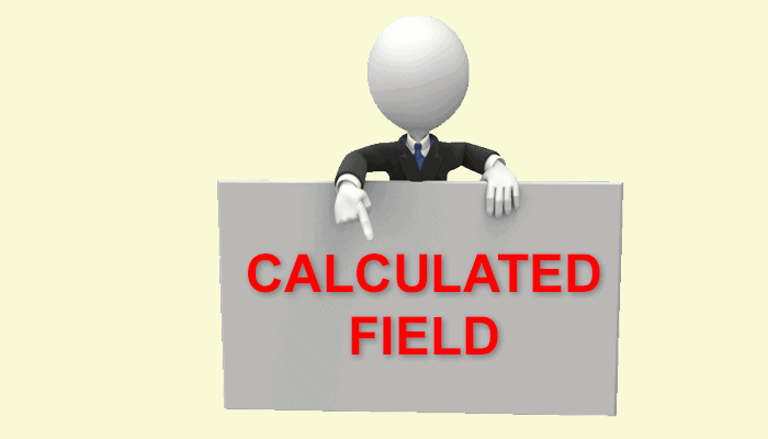 How to modify or delete calculated fields in Excel pivot tables