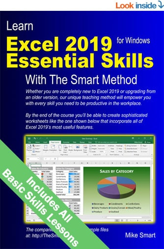 Learn Access 2003 Vba With The Smart Method Pdf