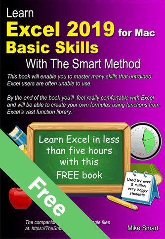 78+ Best Excel Training Books to Learn Excel | ExcelDemy