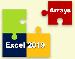 excel-2019-does-not-support-dynamic-arrays