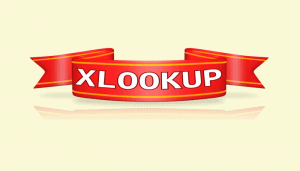 x-lookup-tutorial-part-one