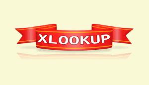 x-lookup-tutorial-part-one