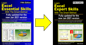 Teaching-you Microsoft Excel 2000 & 97