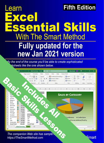 essential-skills-fifth-edition-generic-with-banner