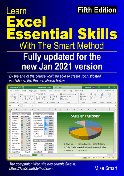 essential-skills-fifth-edition-generic