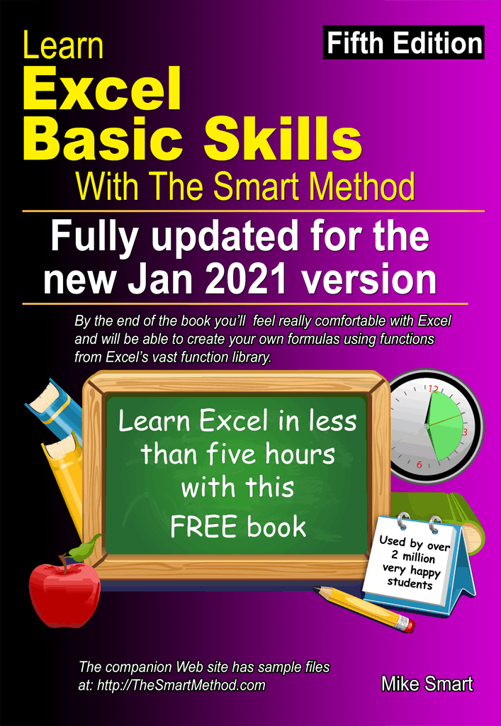 excel-365-basic-skills-fifth-edition-book-cover-large