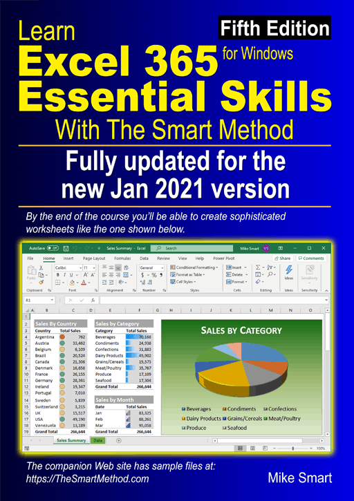 excel-365-essential-Skills-fifth-edition-book-cover-large
