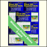 excel-365-essential-skills-fifth-edition-wholesale-printed-books-wc