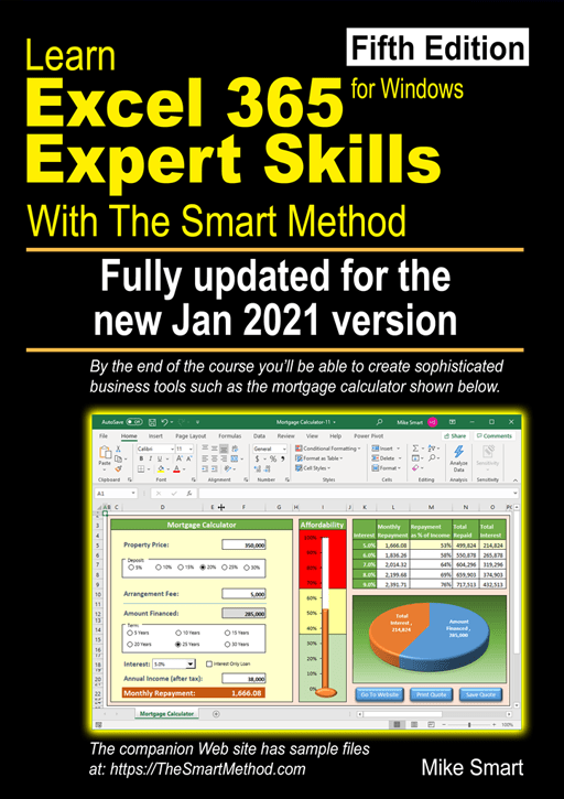 excel-365-expert-Skills-fifth-edition-book-cover-large