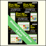 excel-365-expert-skills-fifth-edition-wholesale-printed-books-wc