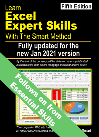 expert-skills-fifth-edition-generic-with-banner