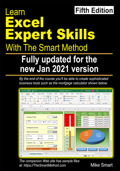 expert-skills-fifth-edition-generic