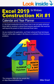 2019-construction-kit-look-inside