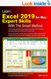2019-expert-mac-look-inside