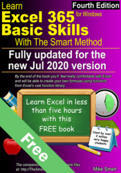 365-basic-skills-front-cover-look-inside