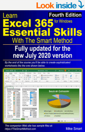 365-essential-skills-fourth-edition-cover-look-inside