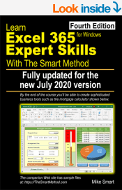 365-expert-skills-fourth-edition-cover-look-inside