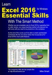 Excel-2016-Essential-Skills-book-cover-large