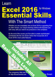 learn-excel-2016-essential-skills-with-the-smart-method