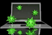 viruses_on_laptop